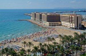 foto-hotel-Melia-Alicante-6