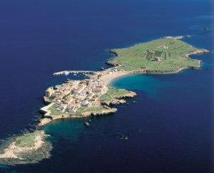 Isla_de_Tabarca