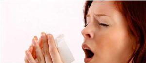 estornudo_achu