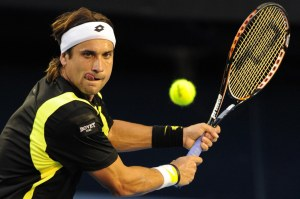 ferrer-paris