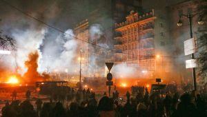 Ucrania-sigue-pie-de-guerra