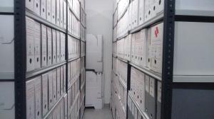arxius 2