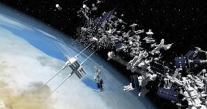 basura-espacial-240413-660x350