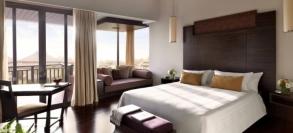 HOTEL ANTARA THE PALM DUBAI.jpg habitació
