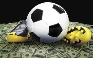 Fútbol-negocio