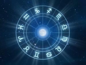 horoscopo-zodiacojpg