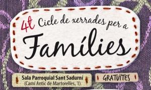08032016 4t Cicle Xerrades Families PEC (1)