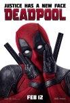 Areajugones-Deadpool-Poster