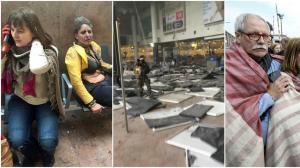 atentado-bruselas-2016-a