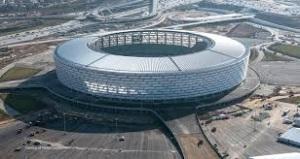 baku stadium (1)