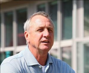Comunicado-de-la-familia-de-Johan-Cruyff