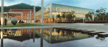 Cosmo-Caixa-museo