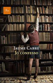 Jo_confesso_llibre