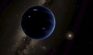 planeta-nueve-caltech