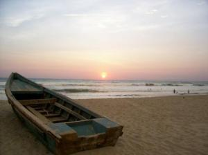 sunset-in-canoa