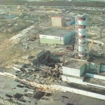 chernobyl400x400