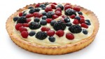 Berry-cream-pie-570x321