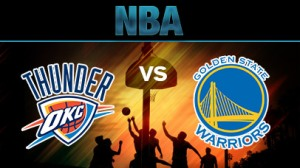OKLAHOMA-CITY-THUNDER-vs-GOLDEN-ST-WARRIORS