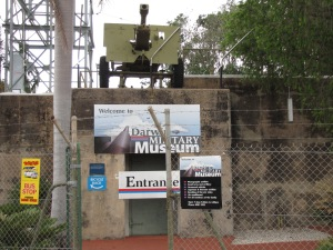 entrance_to_the_original_darwin_military_museum_at_east_point