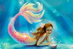 sirena-peix