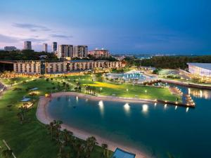 vibe-hotel-darwin-waterfront