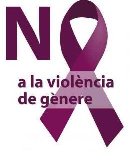 violencia-de-genere