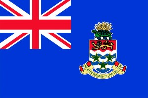 bandera-islas-caiman