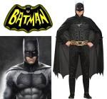 batman-i-disfressa