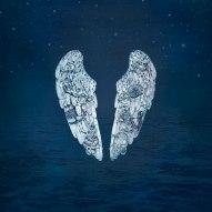 album-coldplay