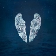 album-coldplay