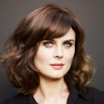 emilydeschanel_profile