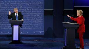 estados_unidos-debates_electorales-hillary_clinton-donald_trump-america_158744907_17452996_1706x960