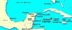 foto-islas-mapa