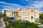 hotel-comfort-suites