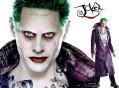 joker-i-disfressa