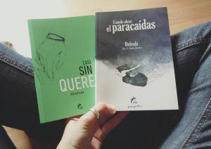 libros-defreds