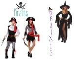 piratas-i-bruixes-i-disfresses