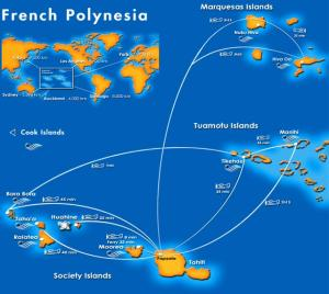 polinesia-francesa-ubicacion