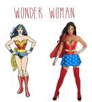 wonder-woman-i-disfresses
