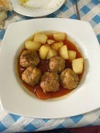 albondigas-con-patatas-tornerias
