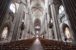 catedral-toledo-interior