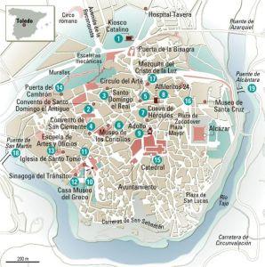 mapa-ciutat-toledo