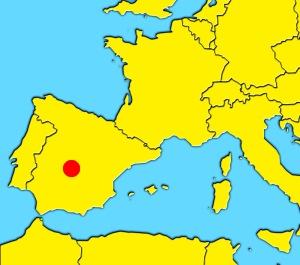 mapa-toledo-espana