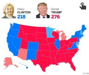 resultats-eleccions