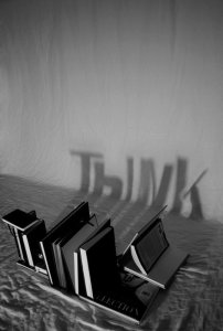 foto-think-def