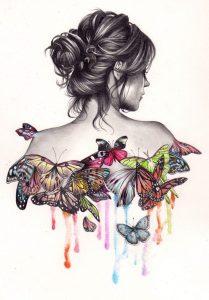 imagenes-dibujos-artistico-natural
