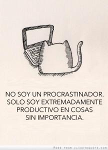 no-soy-un-procrastinador-e1440145648144