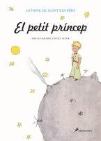 petit-princep-tapa_dura-imprimir_300_dpi