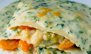 1199-6-lasagna-verduras-xl-668x400x80xx