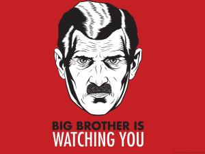 big-brother-1984